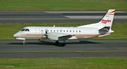 PenAir airline bought out