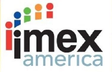 IMEX America's final day pops with business and learning