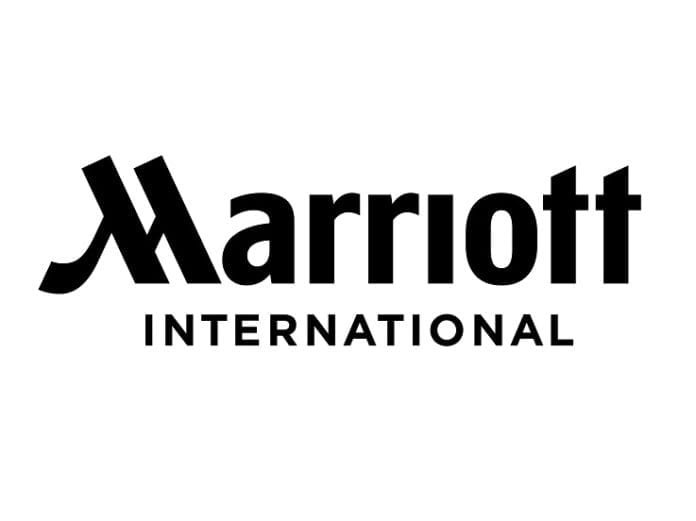 Marriott high-fee loans to struggling workers creates unstable livelihoods