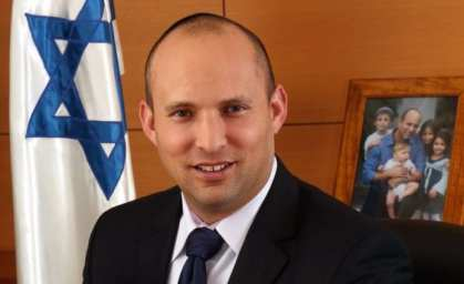 """Stop the """"infestation of Jews"""" in the U.S: Israeli Minister flies to Pittsburgh"""