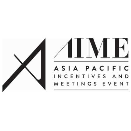 AIME's Meeting Preferences Open