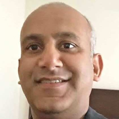 Prideand peace for Nepal Tourism Board and Chief Deepak Joshi