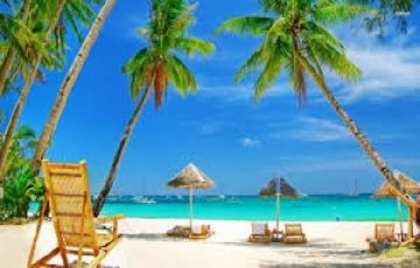 Goa Tourism returns to Italy