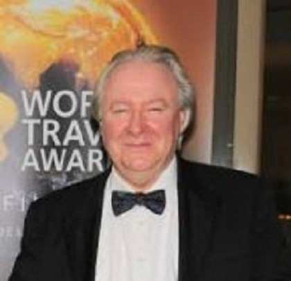"""Oscars"" of the travel industry brings excellence to African Tourism Board"
