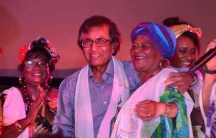 Mauritius Festival International Kreol 2018 launched