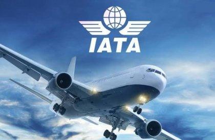 IATA's new program helps airlines avoid turbulence