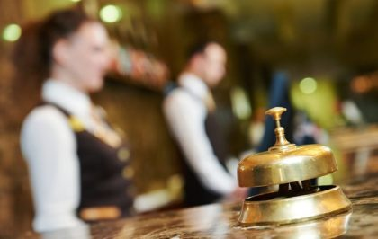 Hotel industry: Saying goodbye to 2018, ready for strong 2019