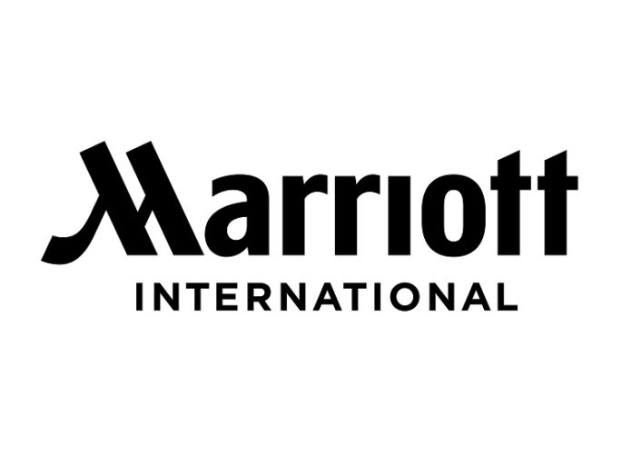 What Marriott told victims of massive security crime? Transcript of an email to hotel guests
