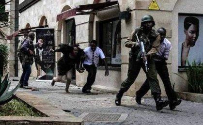 Nairobi attack predicted to have minimal impact on tourism