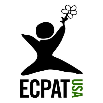 ECPAT-USA expanding anti-human trafficking training to new areas of travel industry