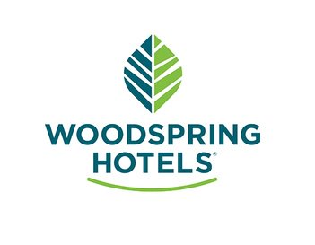 Sandpiper Lodging Trust acquires four WoodSpring Suites Hotels
