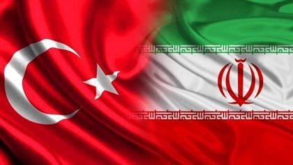 AITA chief: Iran wants 'balance in tourist flow rates' with Turkey