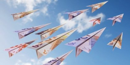 European airlines lead 2018 a la carte revenue estimate at $22.5 billion
