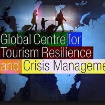 Caribbean Tourism strongly endorses Global Tourism Resilience and Crisis Management Center