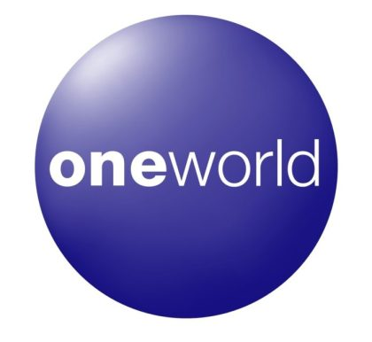 Oneworld unveils major benefits for customers and airlines