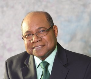 Jamaica takes the lead on Global Tourism Resilience Management