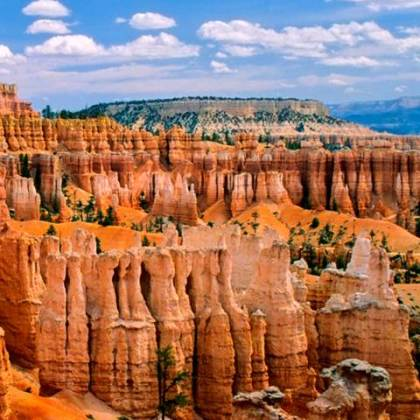 Visiting Canyons: The Beautiful 4 Which Everyone Must Visit At least Once
