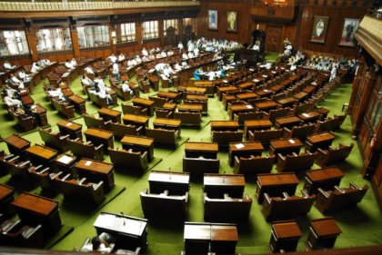 India's interim budget: Bust or boom for tourism?