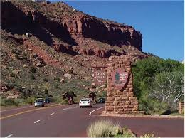 The Scenic Destination: Things to Do at Zion National Park