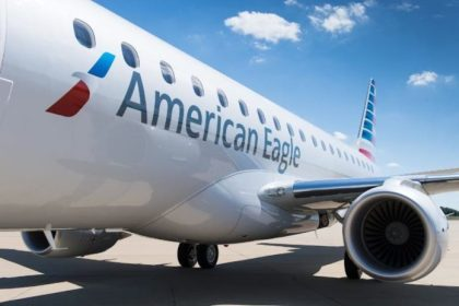 American Airlines now daily nonstop between Key West and Dallas-Fort Worth