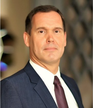 BHMA Hotels and Resorts appoints industry expert