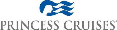 Princess Cruises And Fincantieri Sign Contracts For Two Next-Generation Cruise Ships