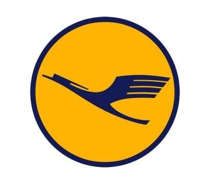Lufthansa makes dedicated staff look bad: The eTN Hero is Patricia Dzai of Swissport Johannesburg