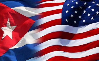 New US Cuban sanctions target tourism, remittances and banking