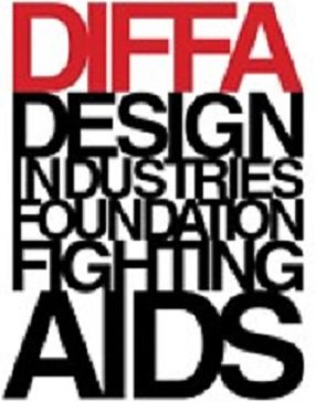 AIDS/HIV research supported by design community