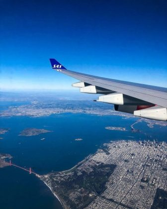 Strike: Scandinavian Airlines SAS about to refuse 70,000+ passengers