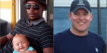 A killer or a victim? American Tourist in trouble in Anguilla