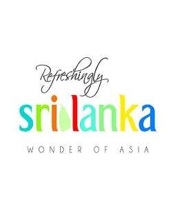 Sri Lanka Tourism Development Authority, U.S. and British Authorities warn in response to terror attacks