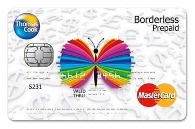 Thomas Cook India and Mastercard partner for 'Priceless Cities' experience