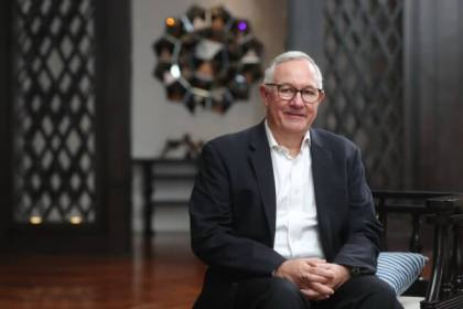 Mövenpick BDMS Wellness Resort Bangkok announces new General Manager