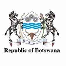 Botswana says yes again to Elephant Hunting