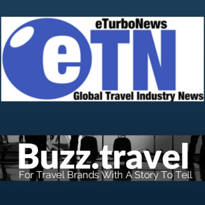 Investing in Tourism Sustainability Conference: Dr. Taleb Rifai Chair