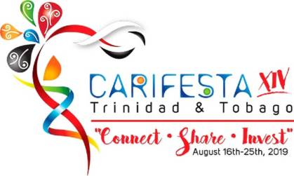 Trinidad and Tobago to host Caribbean's biggest arts festival