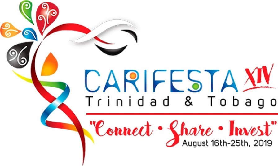 Trinidad and Tobago to host Caribbean's biggest arts festival