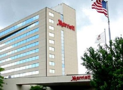 Chicago Marriott Schaumburg announces $22 million renovation