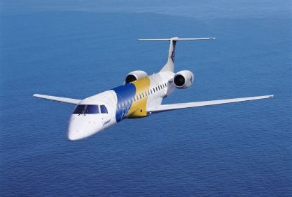 Air Partner awarded Managed Services contract by Airbus