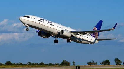 United Airlines adds nonstop flights, more seats for college football season