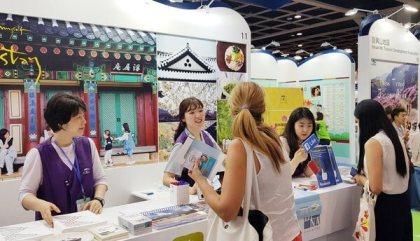 Templestay: a unique experience in Korea