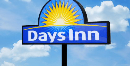 Days Hotel  by Wyndham comes to New Zealand