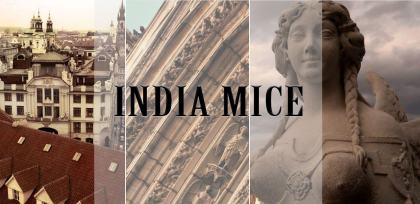 India Convention Promotion Bureau: Mapping sustainable MICE future