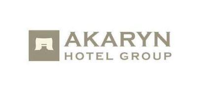 Akaryn Hotel Group pledges to eliminate single-use plastics in June 2019