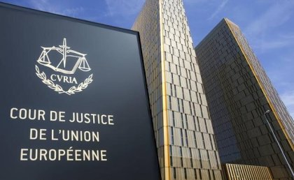 Travelers' rights protected by new EU Court of Justice ruling