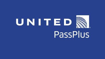 United Airlines improves prepaid travel program