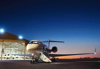 $1 billion order: Qatar Airways buys 18 Gulfstream aircraft