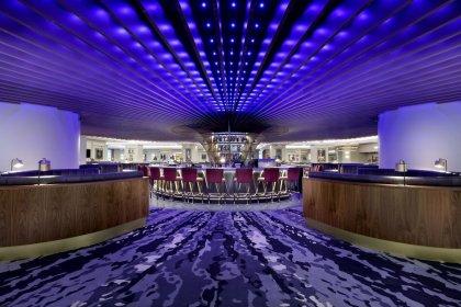 First Hard Rock Hotel in UK opens in London