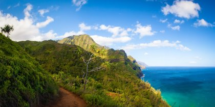 Visiting Kauai North Shore: Maybe not after understanding new rules